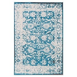 Surya Apricity Floral Rug