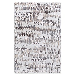 Surya Apricity Abstract Rug