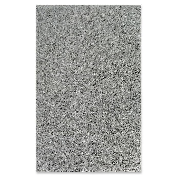 Alternate image 1 for Surya Arlie Rug