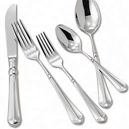 Mikasa® French Countryside 5-Piece Flatware Place Setting