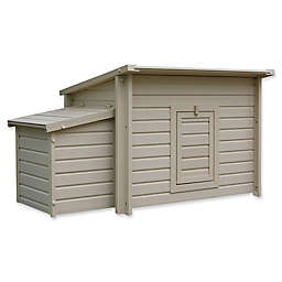 Fontana™ Chicken Coop Collection