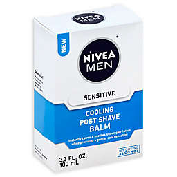Nivea® 3.3 oz. Post Shave Balm for Men Sensitive