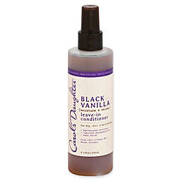 Carol's Daughter® 8 oz. Black Vanilla Moisture and Shine Leave-In Conditioner