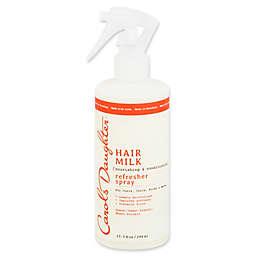 Carol's Daughter10 oz. Hair Milk Refresher Spray