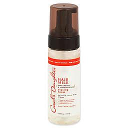 Carol's Daughter 5.8 oz. Hair Milk Nourishing and Conditioning Styling Foam