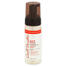 Carol's Daughter 5.8 oz. Hair Milk Nourishing and Conditioning Styling Foam