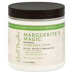 Carols Daughter® 8 oz. Marguerite's Magic Restorative Cream