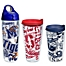 Part of the Tervis® Collegiate All Over 24 oz. Wrap Tumbler with Lid