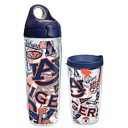 Tervis® Auburn University All Over Wrap Drinkware with Lid