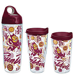 Tervis® Arizona State University All Over Wrap Drinkware with Lid