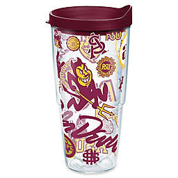 Tervis® Arizona State University All Over 24 oz. Wrap Tumbler with Lid