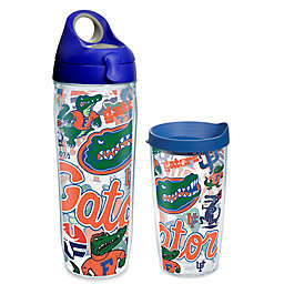 Tervis® University of Florida All Over Wrap Drinkware with Lid