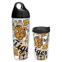 Tervis® University of Missouri All Over Wrap Drinkware with Lid