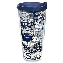 Tervis® Penn State University All Over 24 oz. Wrap Tumbler with Lid