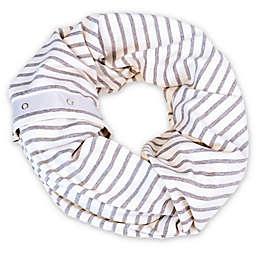 NüRoo Breastfeeding Cover-up Scarf