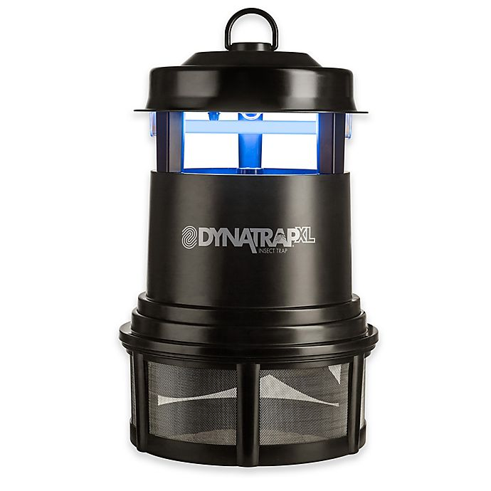 Alternate image 1 for Dynatrap® One Acre Insect Trap