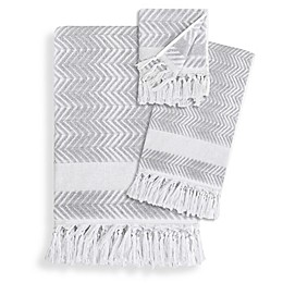 Assos Bath Towel