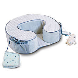 Serta® iComfort Premium Infant Activity Seat