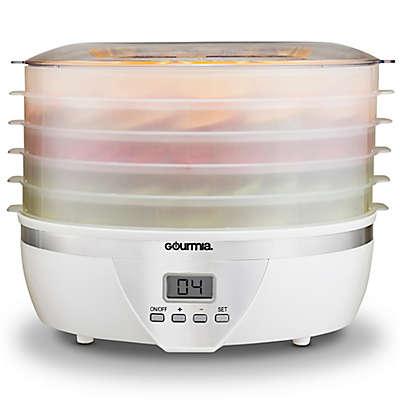 Gourmia®