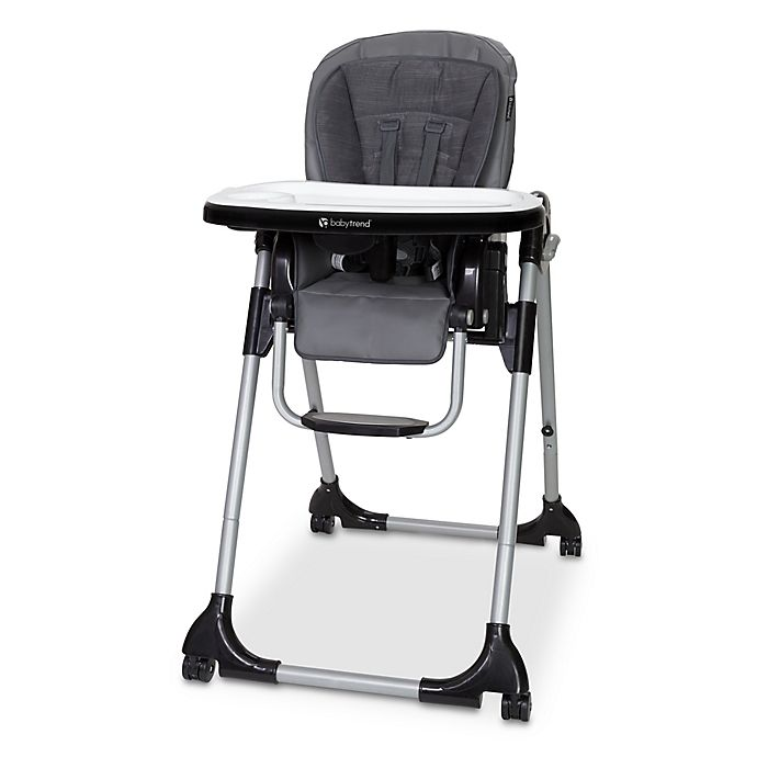 Baby Trend® A La Mode Snap Tech™ 3-in-1 High Chair in ...
