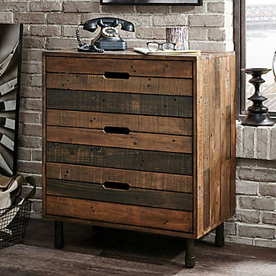 Dressers Chests Bed Bath Beyond