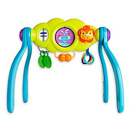 Bumbo® Stages Safari