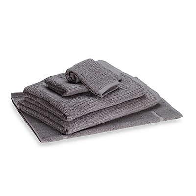 Dri-Soft® Bath Mat