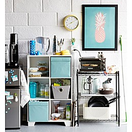Studio Chic Tropical Dorm Room Collection