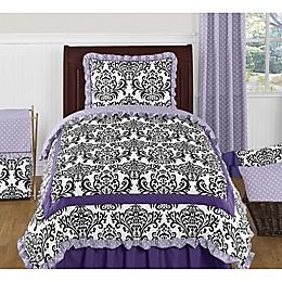Sweet Jojo Designs Sloane Bedding Collection