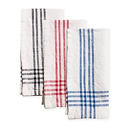 Lyon Napkins (Set of 4)