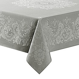 Waterford® Linens Celeste Table Linen Collection