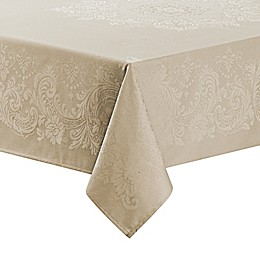 Waterford® Linens Celeste Tablecloth