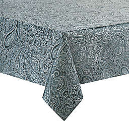 Waterford® Linens Esmerelda Table Linen Collection