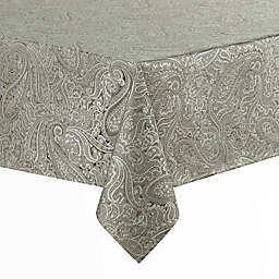 Waterford® Linens Esmerelda Oblong Tablecloth