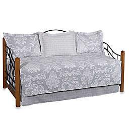 Laura Ashley Venetia Daybed Bedding Set