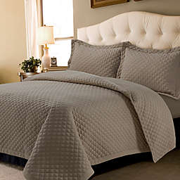 Oversized King Bedspreads 128x120 Bed Bath Amp Beyond