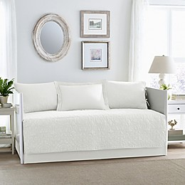 Laura Ashley® Felicity Daybed Set