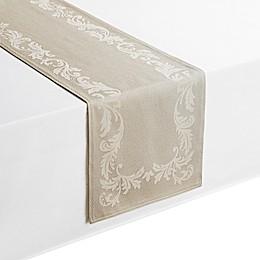 Waterford® Linens Celeste Table Runner