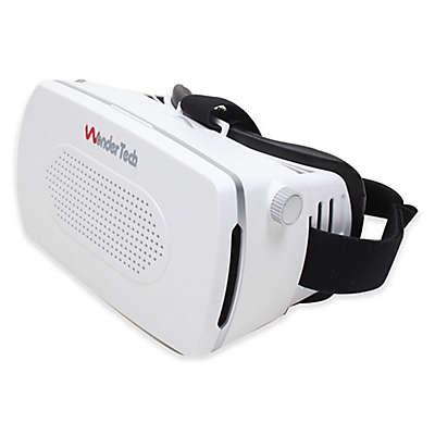 WonderTech Foresight HD FPV Headset
