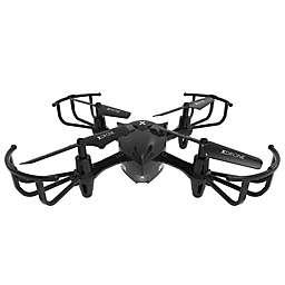 XDrone Nano 2 Drone in Black