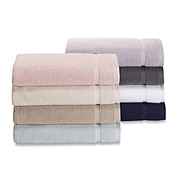 Haven™ Rustico Bath Towel Collection