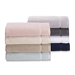 Haven™ Rustico Bath Towel Collection