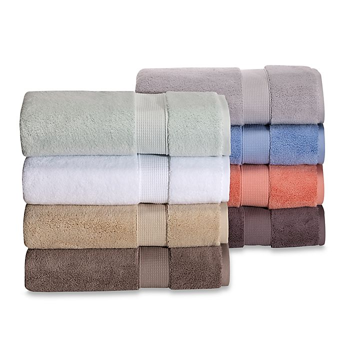 Alternate image 1 for Haven™ Ultimate Bath Towel Collection