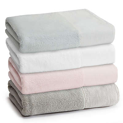 Kassatex West Gramercy Bath Towel Collection