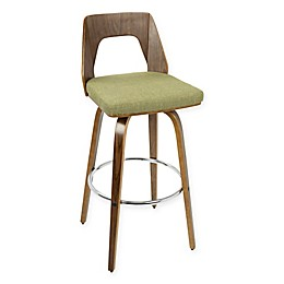 LumiSource Trilogy Bar Stools (Set of 2)