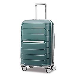 Samsonite® Freeform 21-Inch Hardside Spinner Carry On Luggage