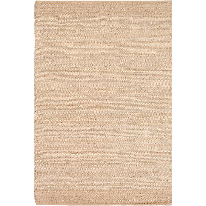 Alternate image 1 for Surya Alster 2-Foot x 3-Foot Accent Rug in Cream