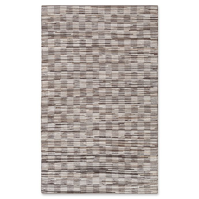 Alternate image 1 for Surya Alberton  Rug in Medium Grey