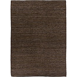 Surya Icaruu Rug Collection