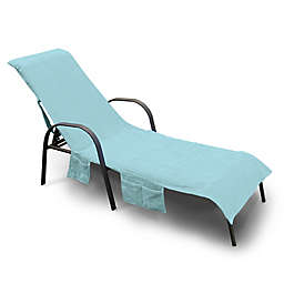Ultimate Chaise Lounge Chair Cover